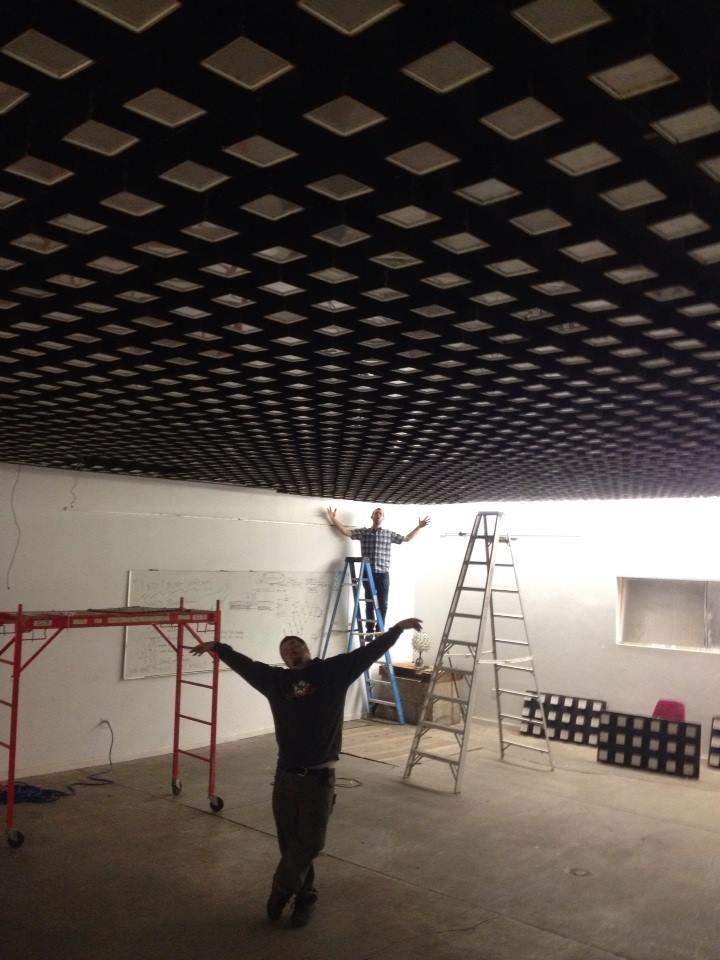 led-ceiling-ballet