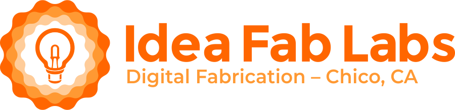 Idea Fab Labs Chico